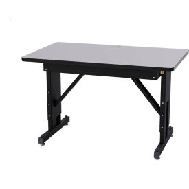 Kendall Howard™ ESD Workbenches