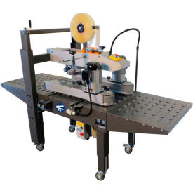 Sealer Sales Case Sealing Machines
