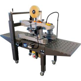 Sealer Sales Case Sealing Machines