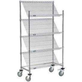 Nexel® Suture Carts