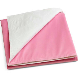 Reusable Underpads & Sheets