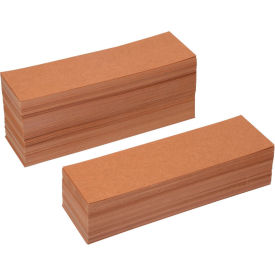 Oil Boards