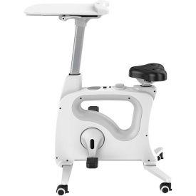 Height Adjustable Standing Desk Bikes