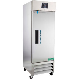 Pharmacy/Vaccine Large Capacity Freezers