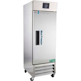 Pharmacy/Vaccine Large Capacity Freezers
