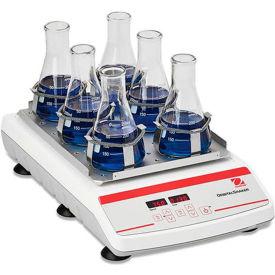 Ohaus® Laboratory Shakers