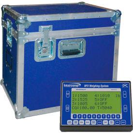 Portable Truck Scale Accessories