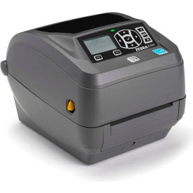 Zebra Dual Barcode Desktop Printers
