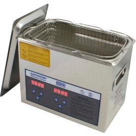 Mettler® Cavitator Ultrasonic Cleaners