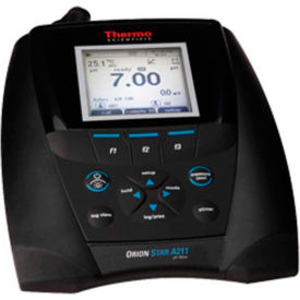 Thermo Scientific Orion Star™ pH Meters