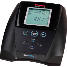 Thermo Scientific Orion Star™ Dissolved Oxygen Meters