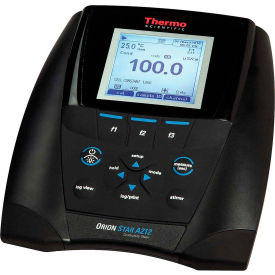 Thermo Scientific Orion Star™ Multiparameter Meters