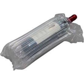 Column Air Bags