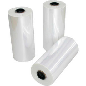 Pre-Perforated Polyolefin Shrink Film