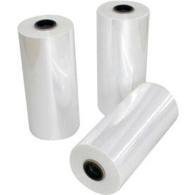 Sealer Sales PVC Shrink Film