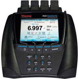 Thermo Scientific Orion Versa Star Pro™ pH Meters