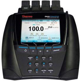 Thermo Scientific Orion Versa Star Pro™ Conductivity Meters
