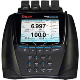 Thermo Scientific Orion Versa Star Pro™ Multiparameter Meters