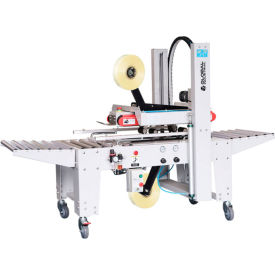 Global Industrial™ Case Sealer Machine