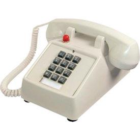 Hotel Telephones