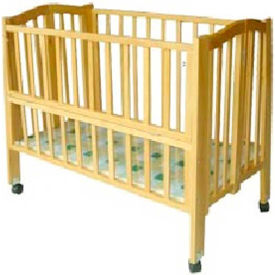 Hotel Cribs & Cots