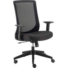 Hotel Room Office Chairs