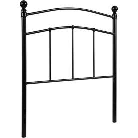 Hospitality Bed Frames