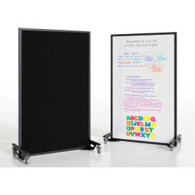 Screenflex® Multi-Purpose Ballistic Panel