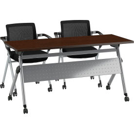 Bush® Training Tables