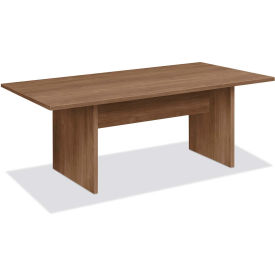 HON® Conference Tables