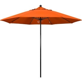 Fiberglass Pole Umbrellas