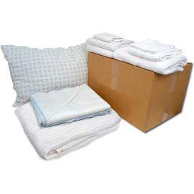 Bed & Bath Dormitory Kits