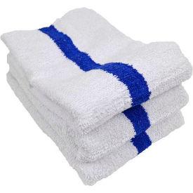Hospitality Pool & Exercise Towels