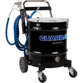 Guardair Syphon Spray System