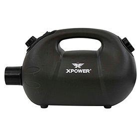XPOWER ULV Fogging Machines
