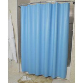 Hospitality Shower Curtains