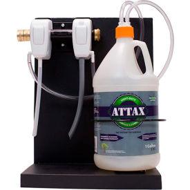 WORX® Chemical Dispensers