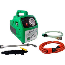 Supco® Port-A-Blaster Coil Cleaning Machine