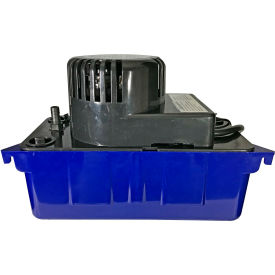 Mitco Condensate Removal Pumps