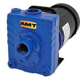 AMT Centrifugal Pumps