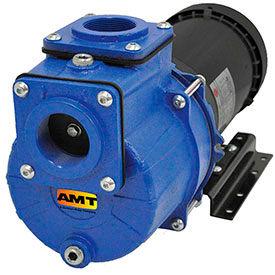 AMT Chemical Pumps