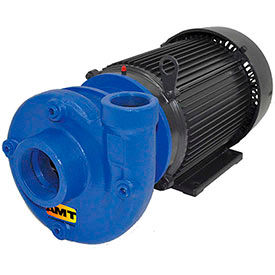 AMT Utility Pumps