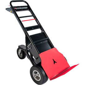 Magliner® Motorized Hand Trucks