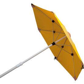 Manhole Utility Umbrellas