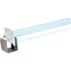 SpeedLight UV Air Purifiers