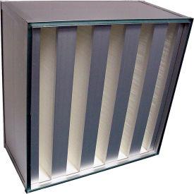 Tri-Pure 2000 HEPA Filters