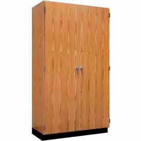 Wood Storage Cabinets Wardrobes And