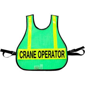 Title Safety Vests