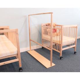 Preschool Partitions