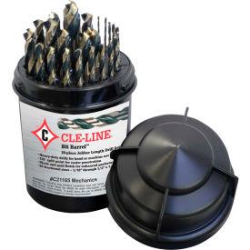 Mechanics Length Drills - Sets